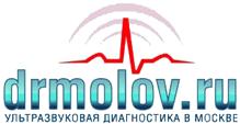 Клиника Молова М.Р